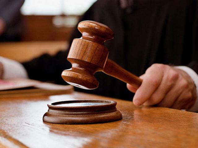 Суд Мытищи