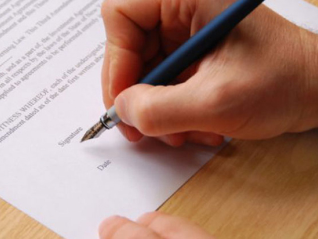 Как составить апелляционную жалобу?